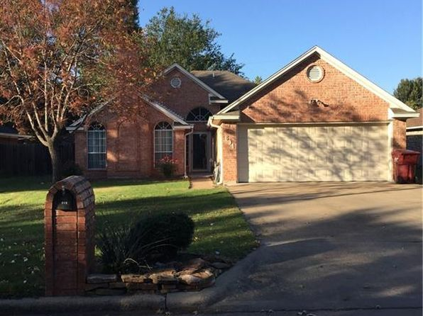 3 bed 2 bath Single Family at 601 Martin St Bonham, TX, 75418 is for sale at 180k - 1 of 21