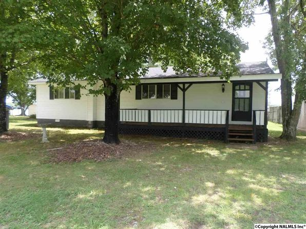 3 bed 1 bath Mobile / Manufactured at 2860 Highway 68 Cedar Bluff, AL, 35959 is for sale at 125k - 1 of 18