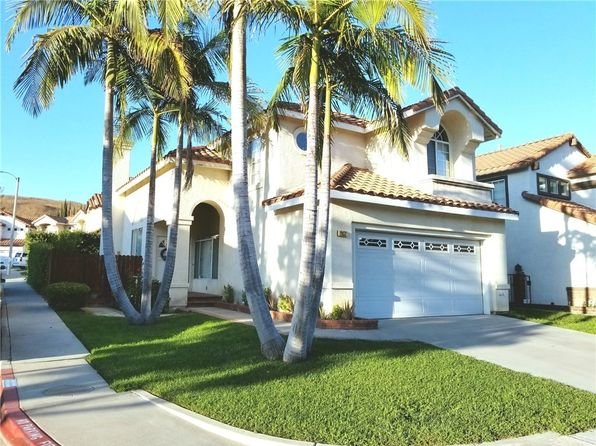 3 bed 3 bath Single Family at 2652 Pointe Coupee Chino Hills, CA, 91709 is for sale at 572k - 1 of 17