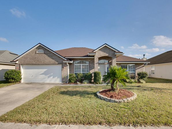 4 bed 2 bath Single Family at 9284 Prosperity Lake Dr Jacksonville, FL, 32244 is for sale at 215k - 1 of 60
