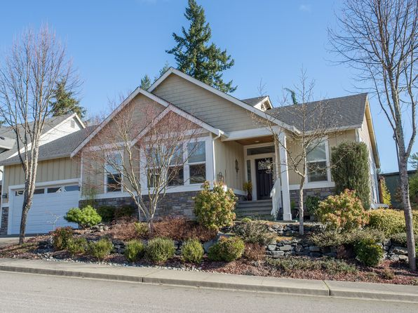 tumwater single parents Find tumwater multi family homes for sale and wa real estate at keller williams realty.