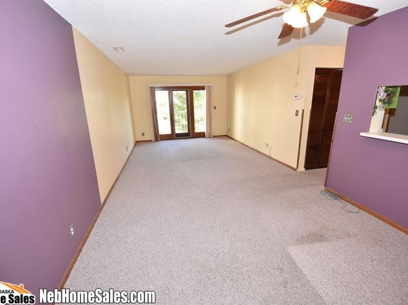 1 bed 1 bath Condo at 2425 Folkways Blvd Lincoln, NE, 68521 is for sale at 60k - 1 of 10