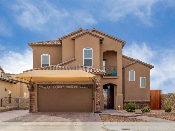 3 bed 3 bath Single Family at 12732 BARSTOW AVE EL PASO, TX, 79928 is for sale at 199k - 1 of 42