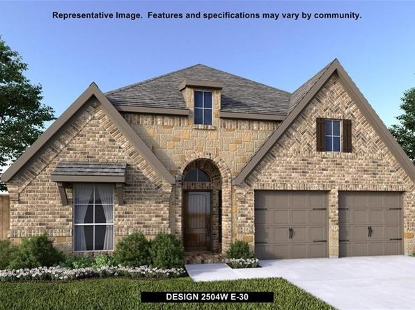 4 bed 3 bath Single Family at 258 Trillium Park Loop Conroe, TX, 77304 is for sale at 360k - 1 of 8