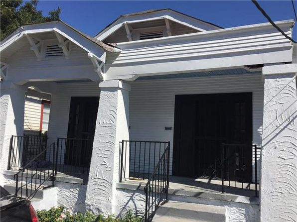 null bed null bath Multi Family at 1328 S Genois St New Orleans, LA, 70125 is for sale at 119k - 1 of 14