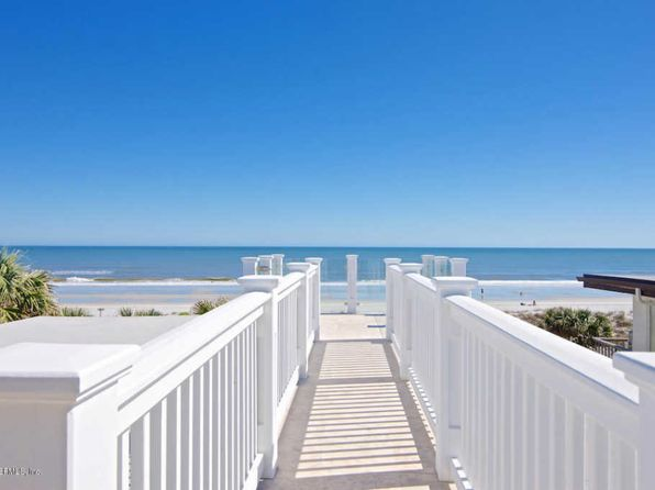 3 bed 3 bath Townhouse at 2002 Ocean Front Neptune Beach, FL, 32266 is for sale at 1.07m - 1 of 27