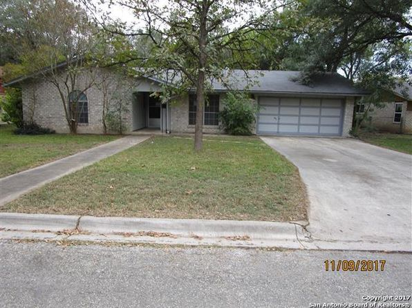3 bed 2 bath Single Family at 1507 27th St S Hondo, TX, 78861 is for sale at 105k - 1 of 14