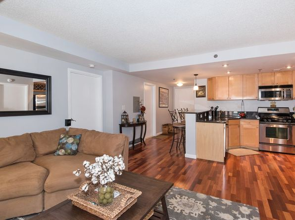 2 bed 2 bath Condo at 700 1st St Hoboken, NJ, 07030 is for sale at 699k - 1 of 16