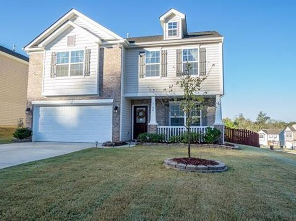 4 bed 3 bath Single Family at 2196 Reid Pointe Ave Indian Land, SC, 29707 is for sale at 275k - 1 of 23