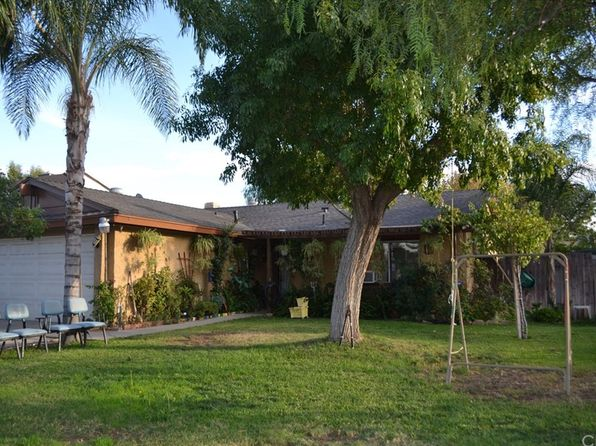 3 bed 2 bath Single Family at 25171 Yucca Dr Moreno Valley, CA, 92553 is for sale at 245k - 1 of 20