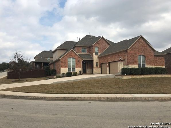 5 bed 4 bath Single Family at 26 Gazelle Fld San Antonio, TX, 78258 is for sale at 429k - 1 of 23