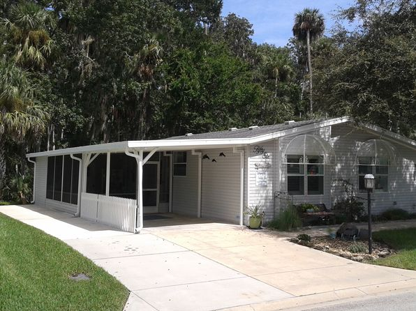 2 bed 2 bath Single Family at 56 Claremount Dr Flagler Beach, FL, 32136 is for sale at 79k - 1 of 23