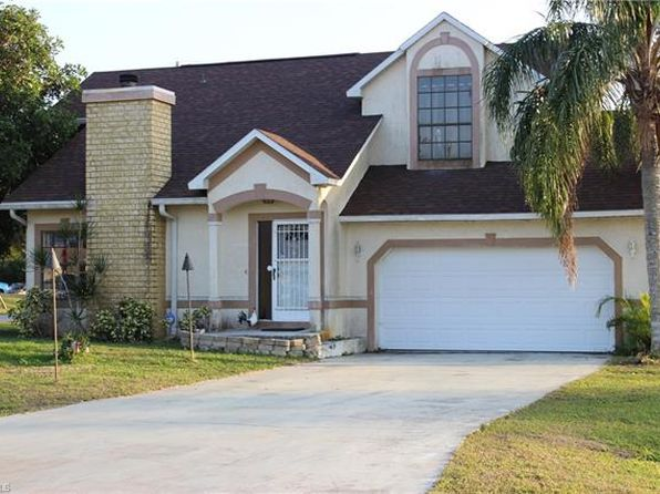3 bed 3 bath Single Family at 9224 Hamlin Rd E Fort Myers, FL, 33967 is for sale at 240k - 1 of 10