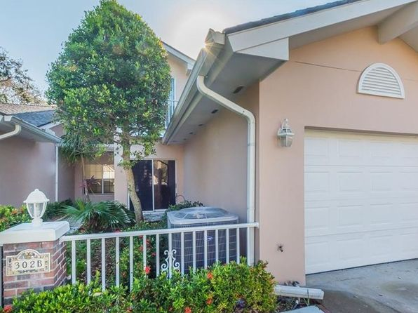 3 bed 3 bath Single Family at 302B Park Shores Ct Indian River Shores, FL, 32963 is for sale at 275k - 1 of 33
