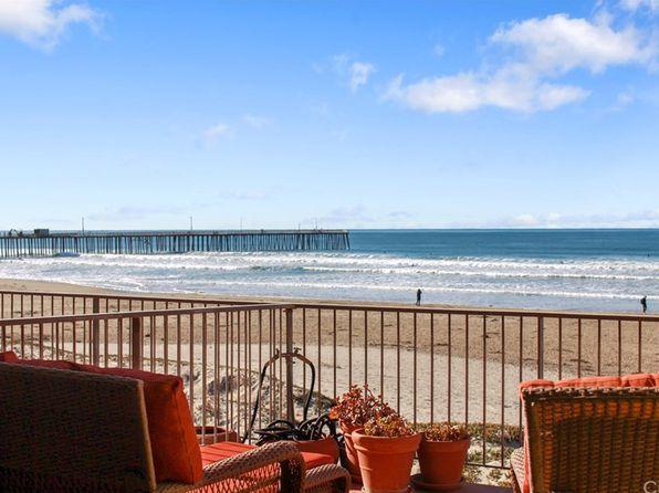Pismo Beach Ca Condos Apartments For Sale