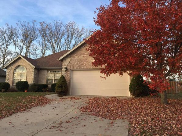 3 bed 2 bath Single Family at 1357 W Berkshire Ave Nixa, MO, 65714 is for sale at 157k - 1 of 49