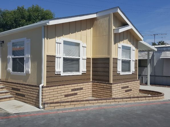 3 bed 2 bath Mobile / Manufactured at 830 S Azusa Ave Azusa, CA, 91702 is for sale at 99k - 1 of 5