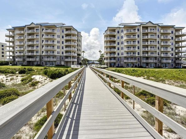 2 bed 2 bath Condo at 4776 Amelia Island Pkwy Fernandina Beach, FL, 32034 is for sale at 750k - 1 of 35