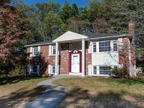 3 bed 1 bath Single Family at 5 Jimmy St Franklin, MA, 02038 is for sale at 349k - 1 of 17