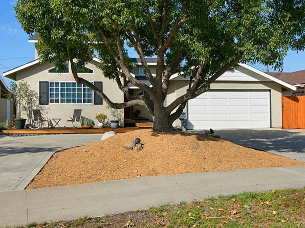 4 bed 3 bath Single Family at 840 N Maplewood St Orange, CA, 92867 is for sale at 740k - 1 of 32