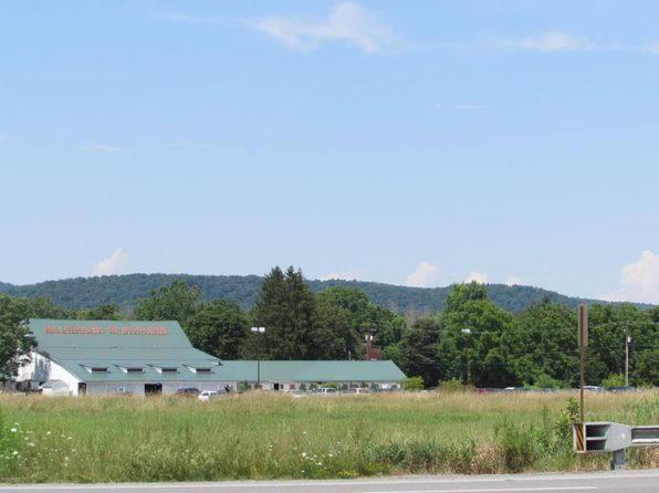 null bed null bath Vacant Land at 0 Hogan Blvd Mill Hall, PA, 17751 is for sale at 995k - 1 of 9