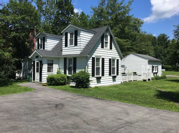 3 bed 1 bath Single Family at 18 Furnace Rd Hopewell Junction, NY, 12533 is for sale at 190k - 1 of 17