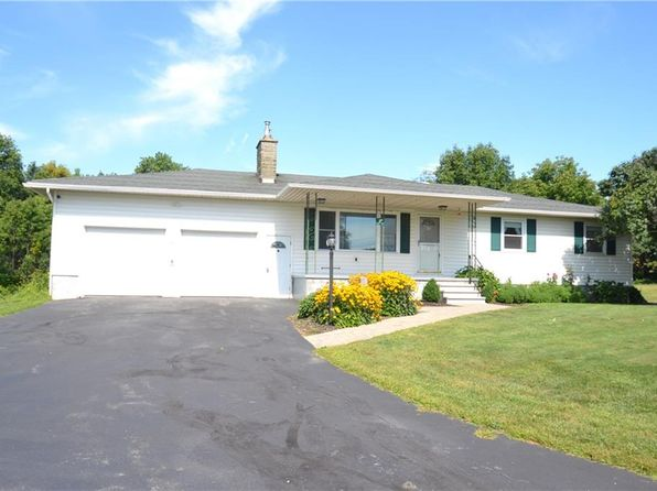4 bed 3 bath Single Family at 5245 Bennetts Corners Rd Elbridge, NY, 13060 is for sale at 220k - 1 of 25