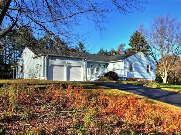 3 bed 2 bath Single Family at 605 S Greenbrier Dr Orange, CT, 06477 is for sale at 330k - 1 of 40