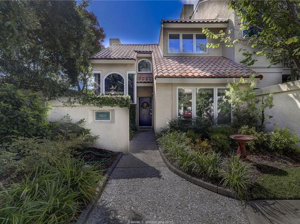 3 bed 3 bath Single Family at 5 Newport Dr Hilton Head Island, SC, 29928 is for sale at 489k - 1 of 25