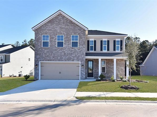4 bed 3 bath Single Family at 35 Neligh Ln Bluffton, SC, 29909 is for sale at 323k - 1 of 13
