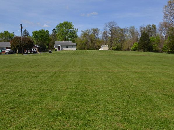 null bed null bath Vacant Land at  St Lawrence AVe Ronceverte, WV, 24970 is for sale at 18k - 1 of 9