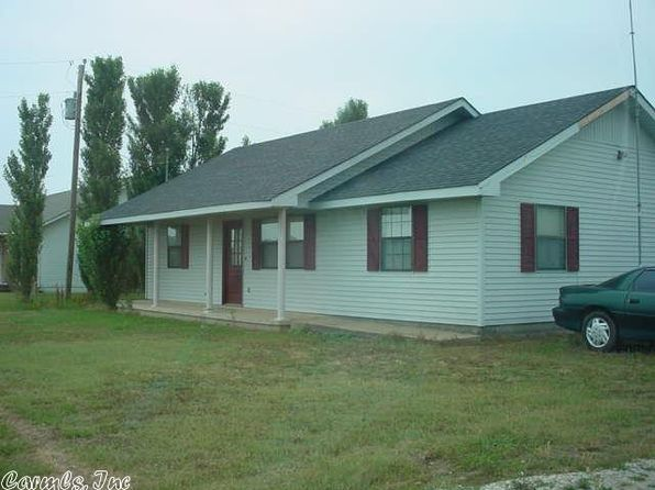 3 bed 2 bath Single Family at Undisclosed Address Jonesboro, AR, 72401 is for sale at 90k - google static map