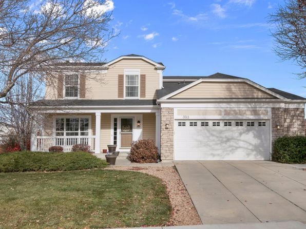 5 bed 3 bath Single Family at 3511 S Ceylon Way Aurora, CO, 80013 is for sale at 425k - 1 of 29
