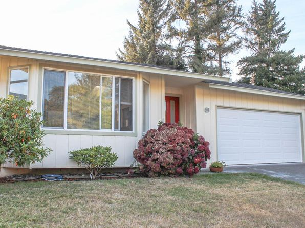 3 bed 2 bath Single Family at 1932 Lime Ave Mckinleyville, CA, 95519 is for sale at 324k - 1 of 56