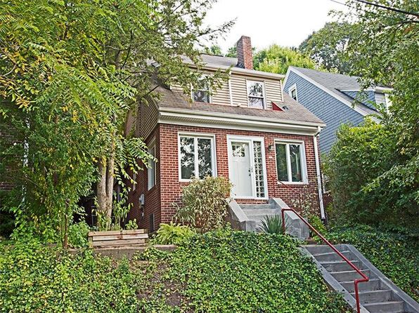 3 bed 1 bath Single Family at 209 Elm St Edgewood, PA, 15218 is for sale at 180k - 1 of 21