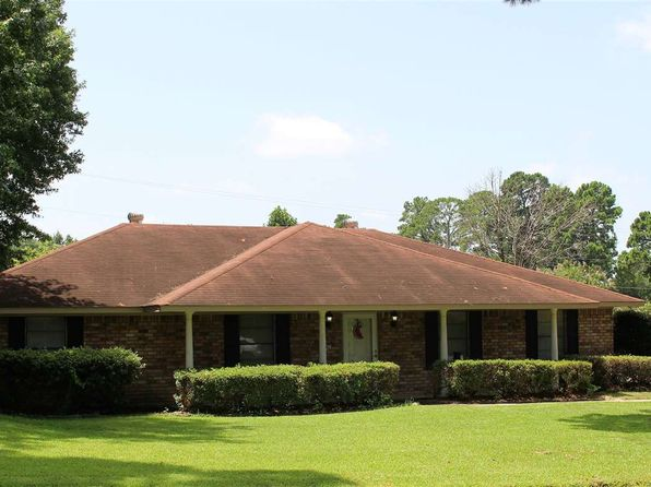 3 bed 2 bath Single Family at 602 Sheffield Dr Longview, TX, 75605 is for sale at 182k - 1 of 25