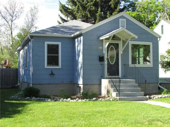3 bed 2 bath Single Family at 608 Beverly Hill Blvd Billings, MT, 59102 is for sale at 200k - 1 of 13
