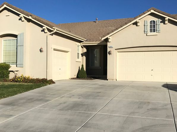 3 bed 3 bath Single Family at 2812 S Fork Rd Fernley, NV, 89408 is for sale at 350k - 1 of 32
