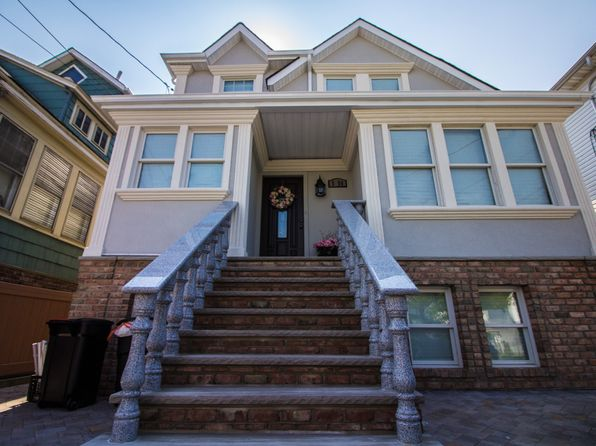 4 bed 3 bath Single Family at 5356 Arthur Kill Rd Staten Island, NY, 10307 is for sale at 585k - 1 of 36