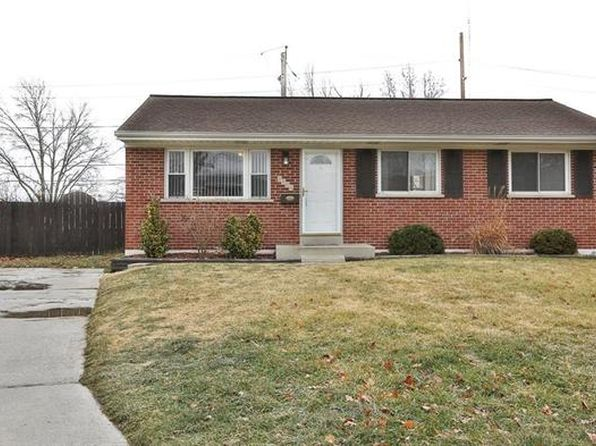 3 bed 2 bath Single Family at 1704 MARY HUBERT CT SAINT LOUIS, MO, 63125 is for sale at 145k - 1 of 19