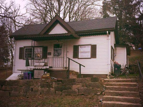 2 bed 1 bath Single Family at 625 Lower West Boyd St Grafton, WV, 26354 is for sale at 25k - 1 of 20