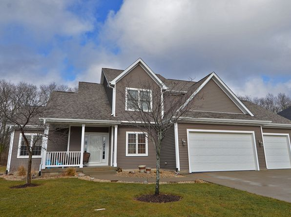 4 bed 3 bath Single Family at 1250 Tower Dr Ottawa, IL, 61350 is for sale at 275k - 1 of 20