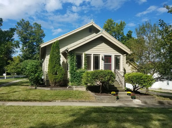 2 bed 2 bath Single Family at 428 S Washington St Hastings, MI, 49058 is for sale at 125k - 1 of 35