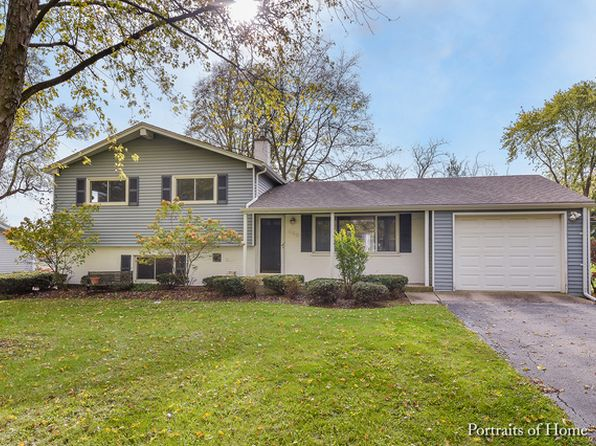 3 bed 2 bath Single Family at 3S060 Cypress Dr Glen Ellyn, IL, 60137 is for sale at 259k - 1 of 17