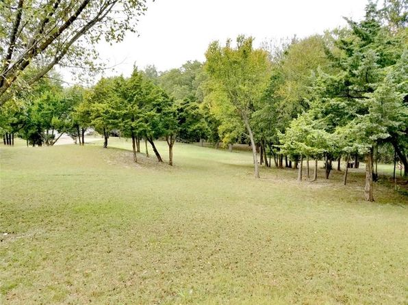 null bed null bath Vacant Land at 4771 Joe Wilson Rd Midlothian, TX, 76065 is for sale at 75k - 1 of 2