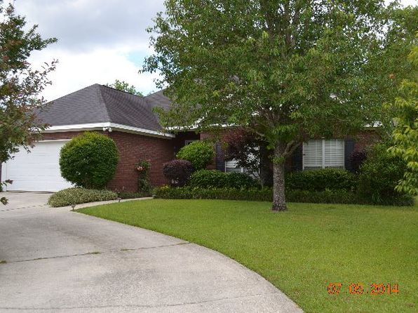 3 bed 2 bath Single Family at 20297 Marion Ct Fairhope, AL, 36532 is for sale at 187k - 1 of 24