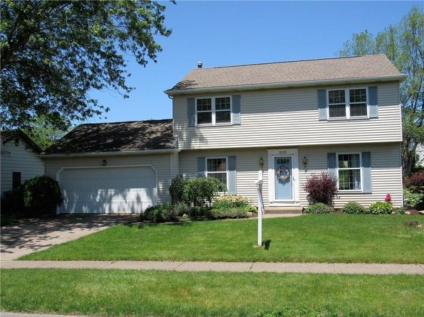 3 bed 2 bath Single Family at 2030 Enfield Ln Erie, PA, 16509 is for sale at 159k - 1 of 40