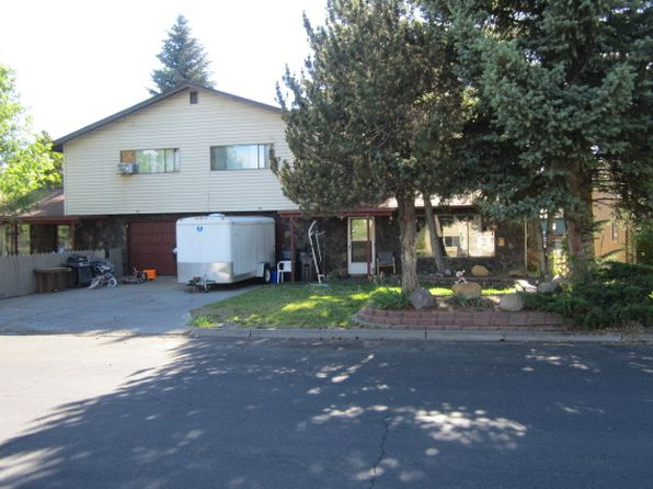 4 bed 4 bath Multi Family at 1357 SW 17th St Redmond, OR, 97756 is for sale at 190k - 1 of 5