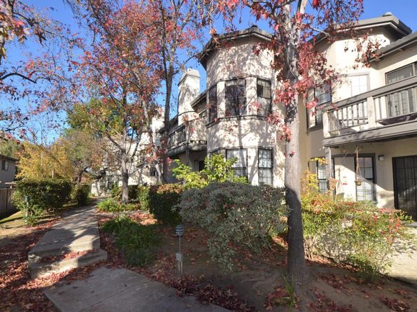 2 bed 2 bath Condo at 631 La Maison Dr San Jose, CA, 95128 is for sale at 699k - 1 of 19