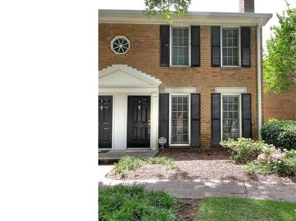 2 bed 2 bath Condo at 1101 Collier Rd NW Atlanta, GA, 30318 is for sale at 185k - 1 of 32